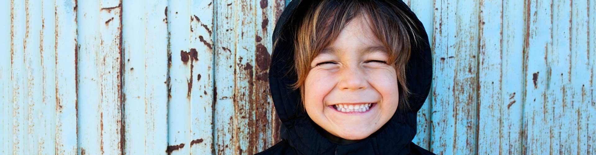 Contact Us Humble Kids Dentistry Humble TX