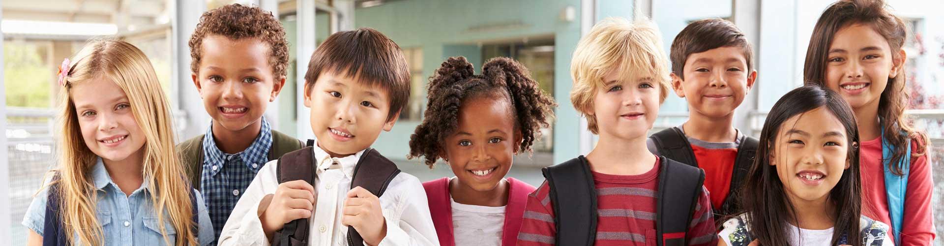Patients Humble Kids Dentistry Humble TX