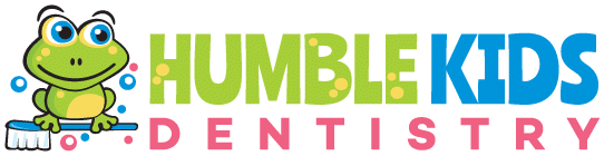 Pediatric Dentist Humble, TX | Humble Kids Dentistry